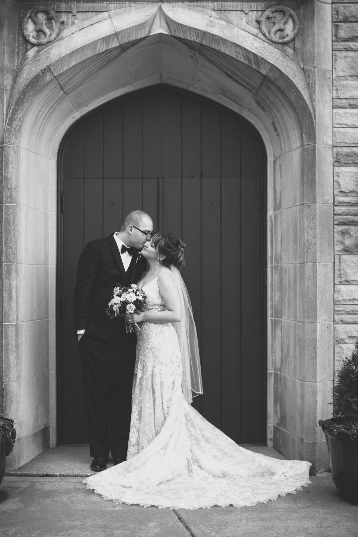 Michigan-Wedding-Photographer-Light-Garden-Photography-111.jpg