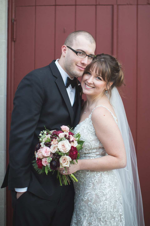 Michigan-Wedding-Photographer-Light-Garden-Photography-112.jpg