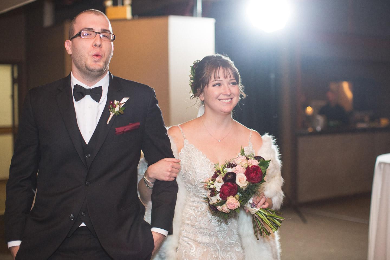 Michigan-Wedding-Photographer-Light-Garden-Photography-119.jpg