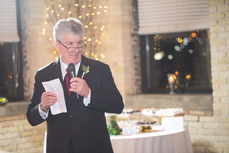 Michigan-Wedding-Photographer-Light-Garden-Photography-121.jpg