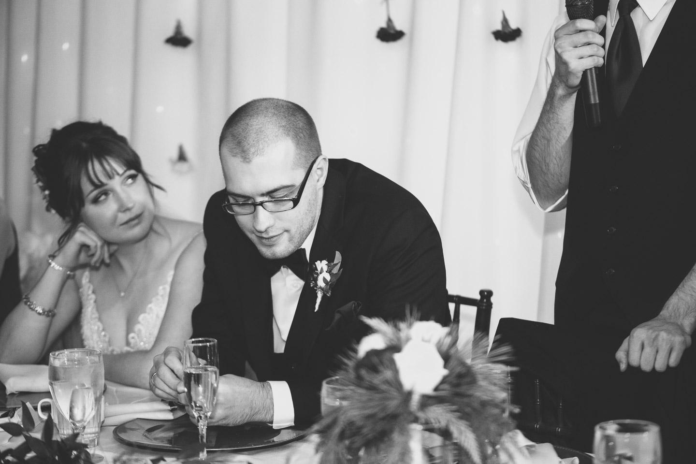 Michigan-Wedding-Photographer-Light-Garden-Photography-128.jpg