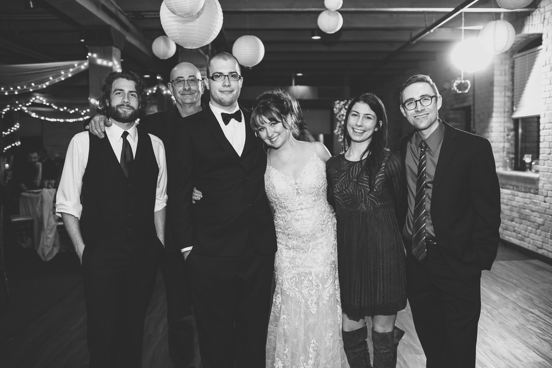 Michigan-Wedding-Photographer-Light-Garden-Photography-130.jpg
