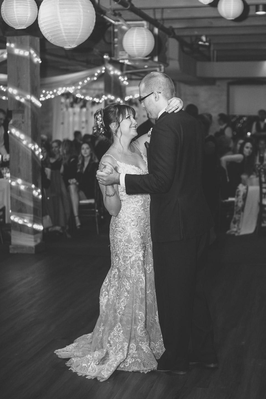 Michigan-Wedding-Photographer-Light-Garden-Photography-132.jpg