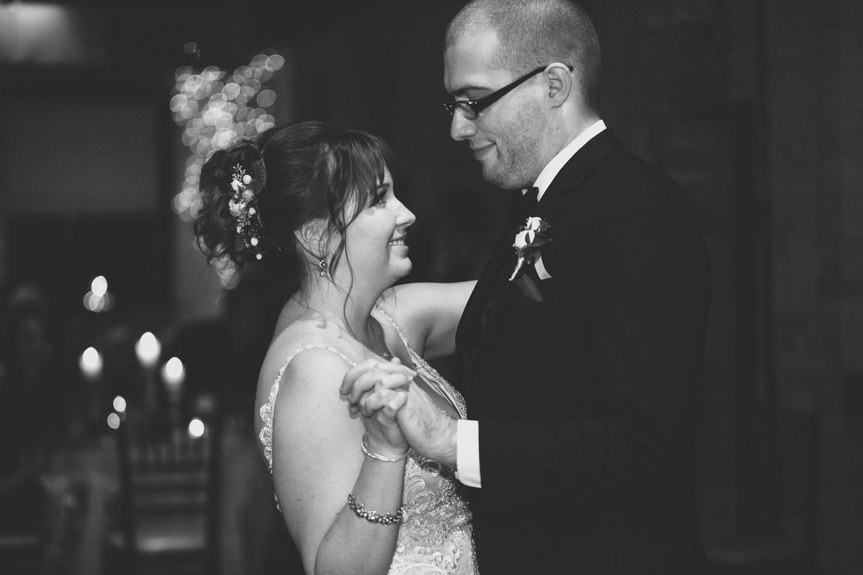 Michigan-Wedding-Photographer-Light-Garden-Photography-133.jpg