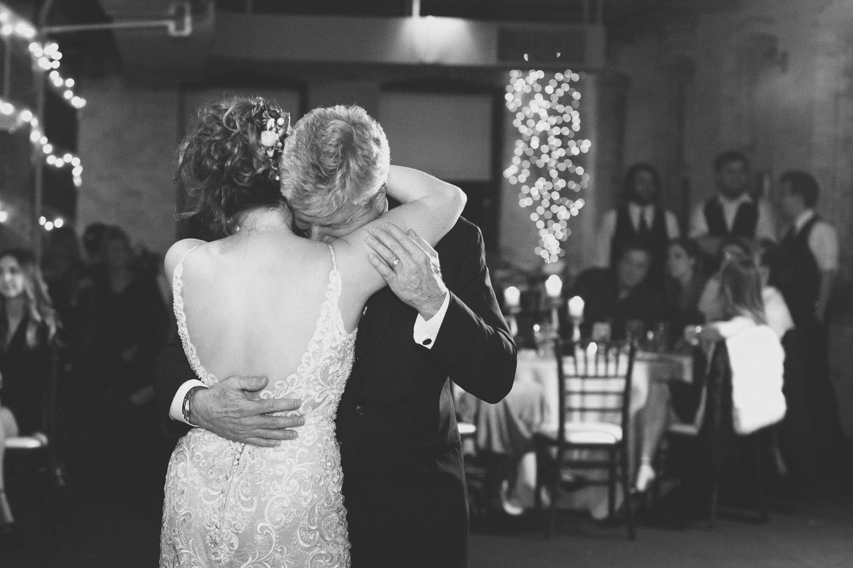 Michigan-Wedding-Photographer-Light-Garden-Photography-136.jpg