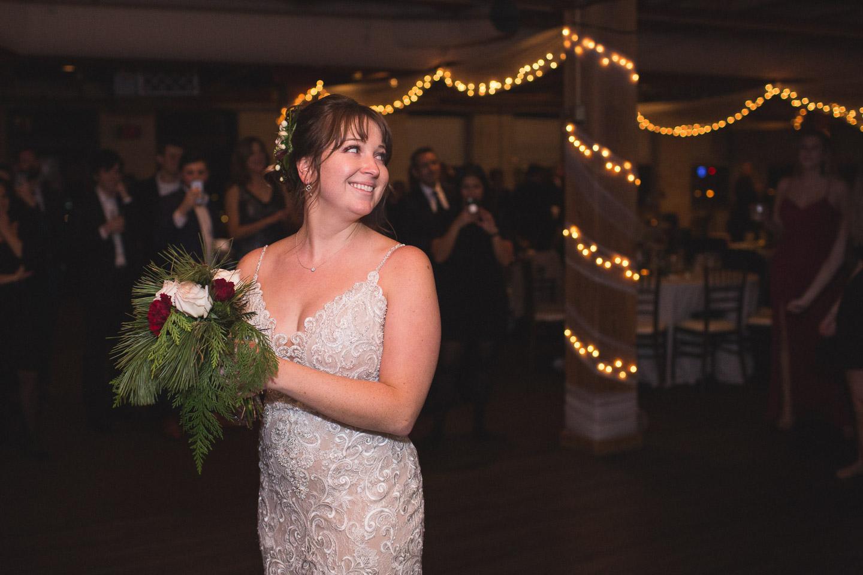 Michigan-Wedding-Photographer-Light-Garden-Photography-147.jpg