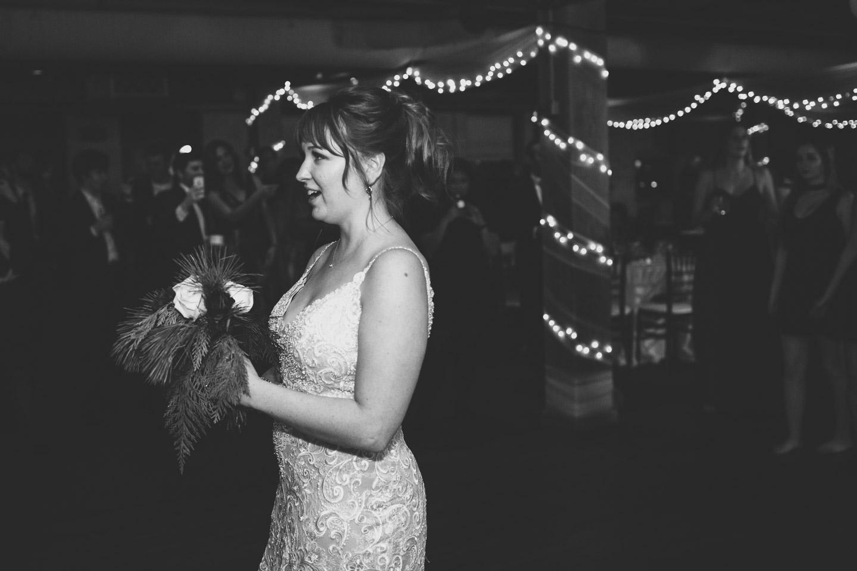 Michigan-Wedding-Photographer-Light-Garden-Photography-148.jpg