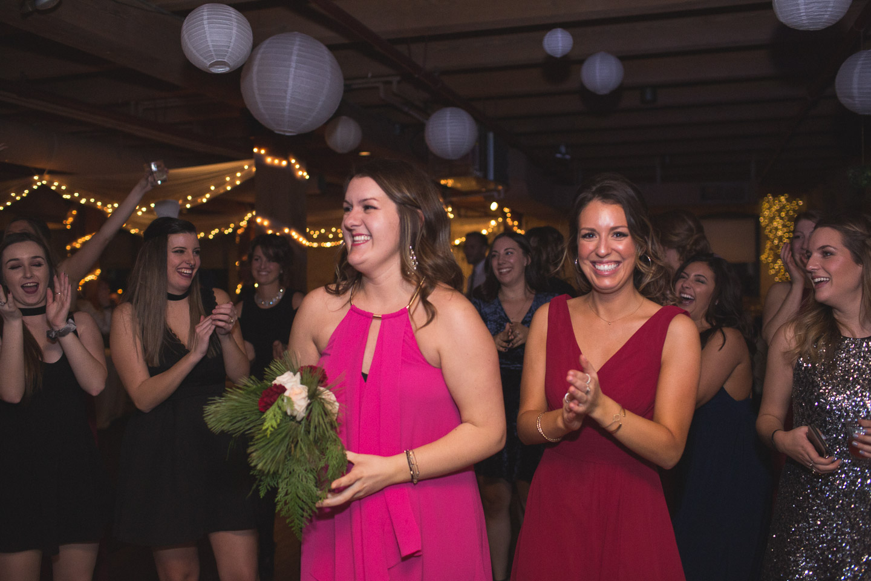Michigan-Wedding-Photographer-Light-Garden-Photography-150.jpg