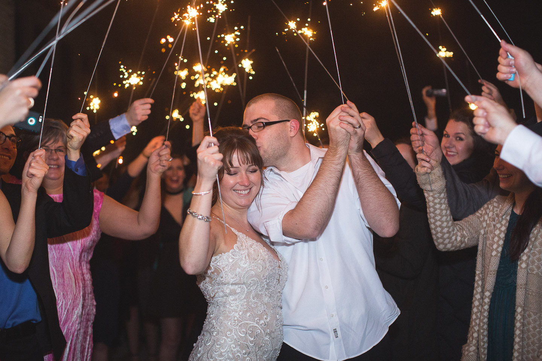 Michigan-Wedding-Photographer-Light-Garden-Photography-152.jpg