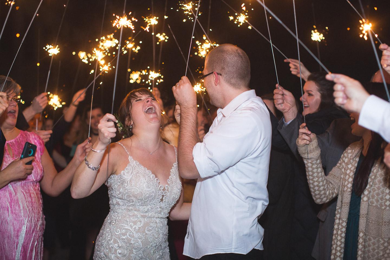 Michigan-Wedding-Photographer-Light-Garden-Photography-153.jpg