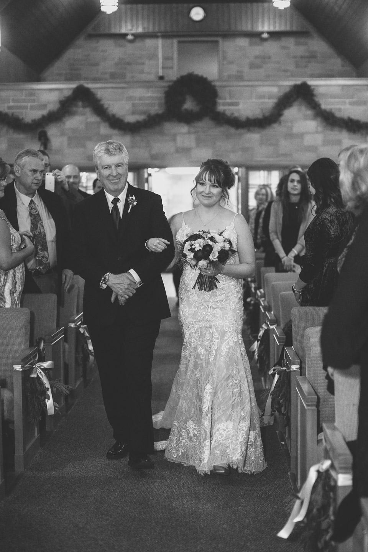 Michigan-Wedding-Photographer-Light-Garden-Photography-95.jpg