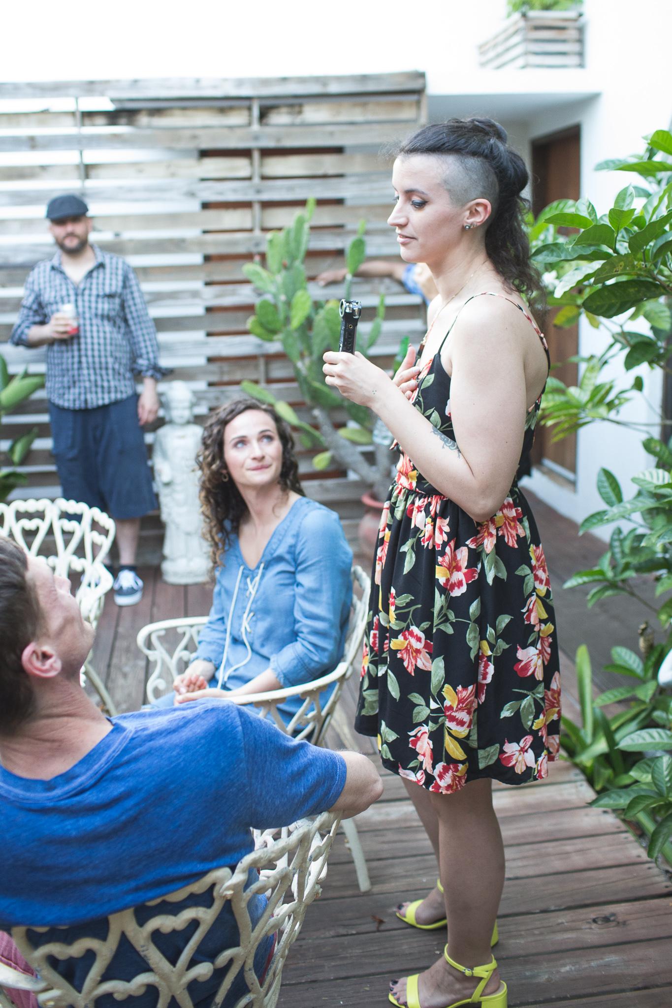 012-best-detroit-michigan-outdoor-destination-wedding-photographer.jpg