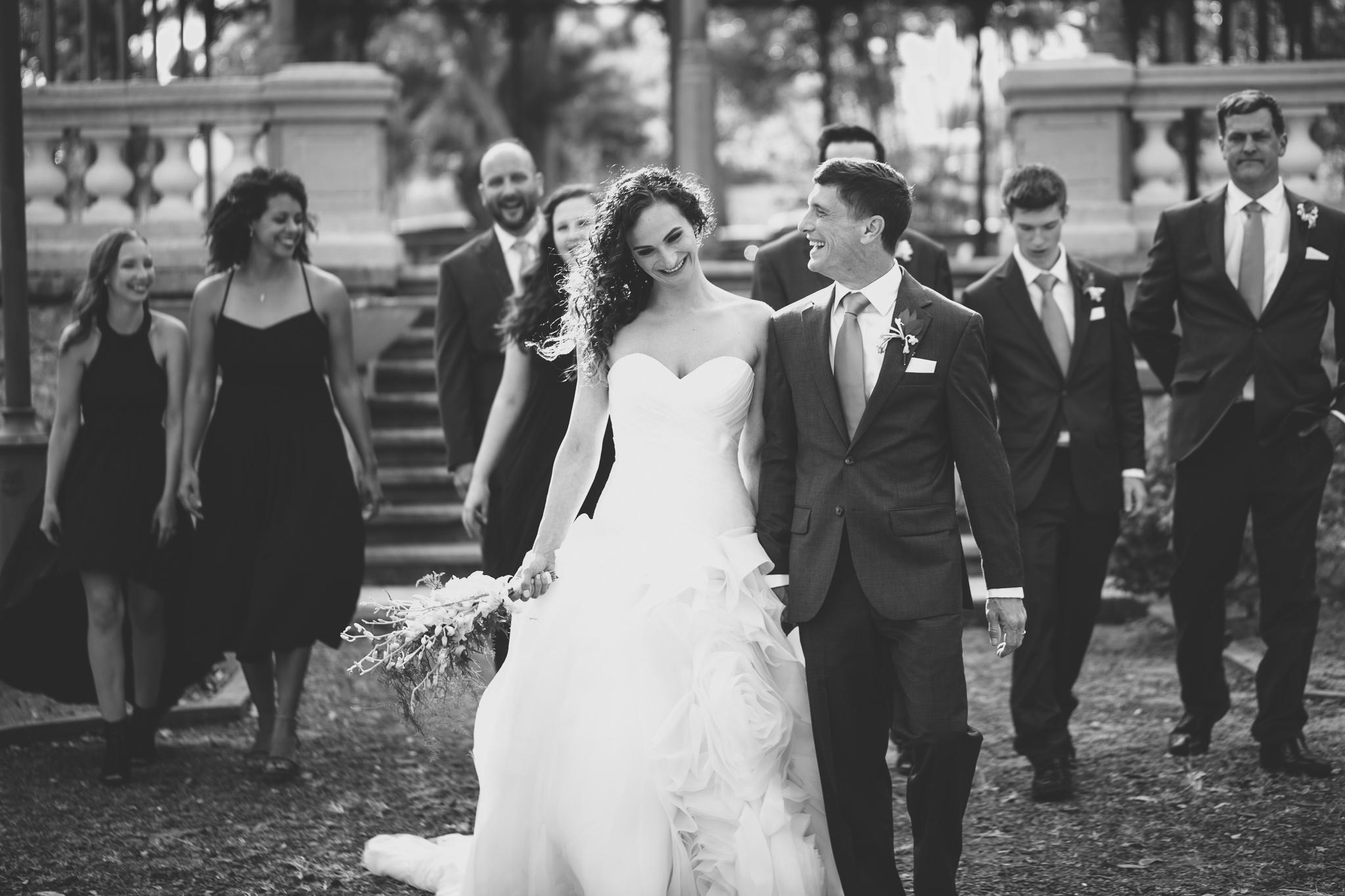 062-best-detroit-michigan-outdoor-destination-wedding-photographer.jpg