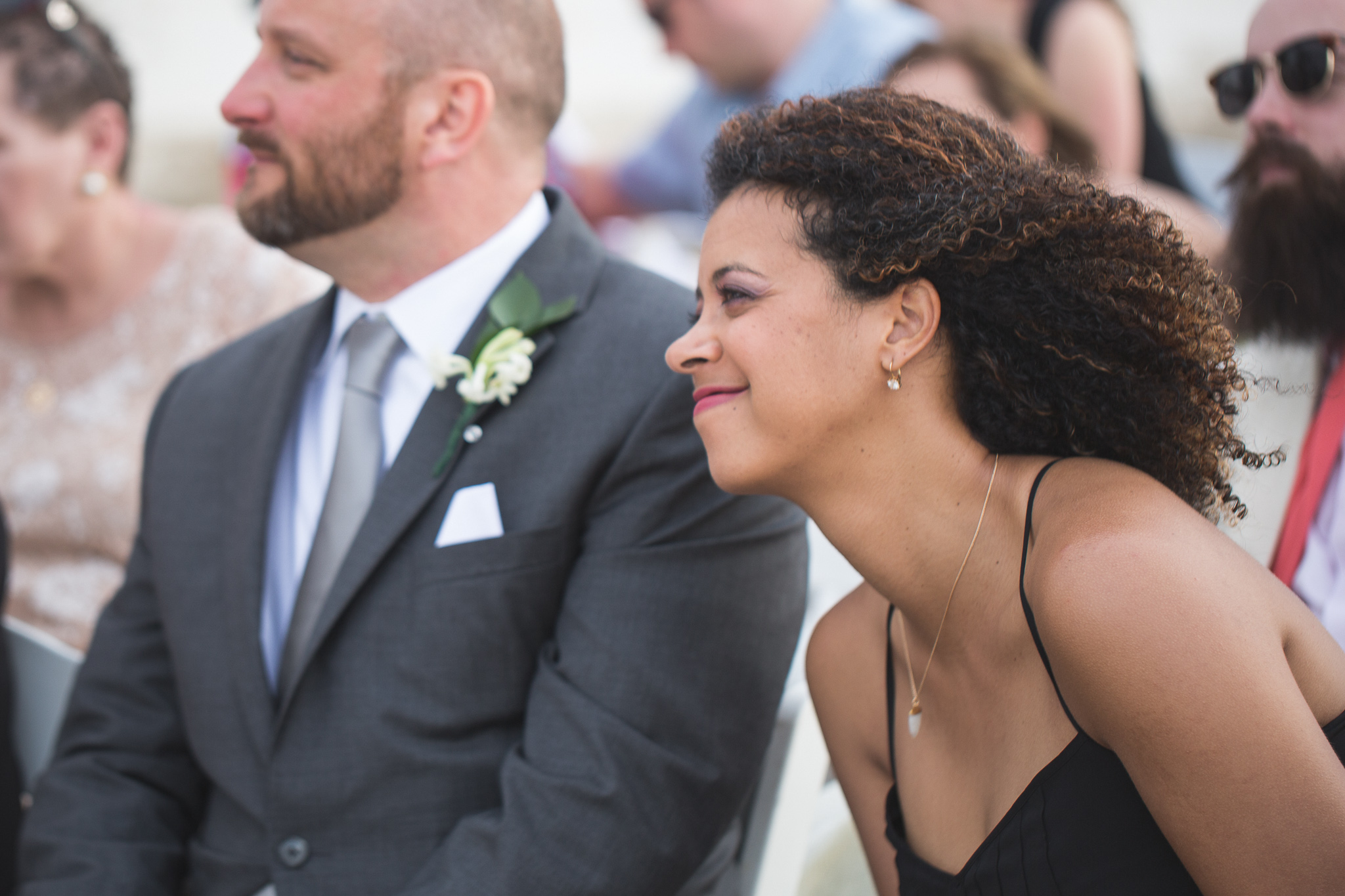 080-best-detroit-michigan-outdoor-destination-wedding-photographer.jpg