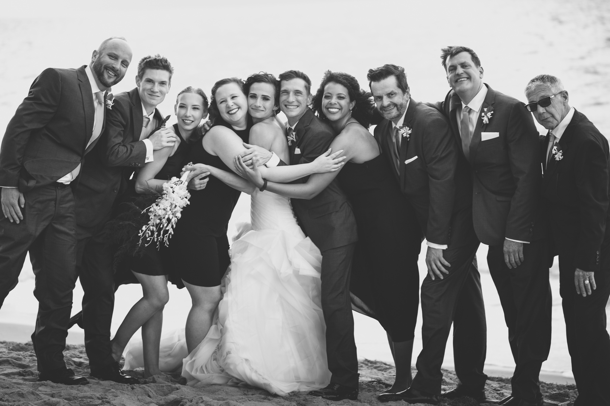 087-best-detroit-michigan-outdoor-destination-wedding-photographer.jpg