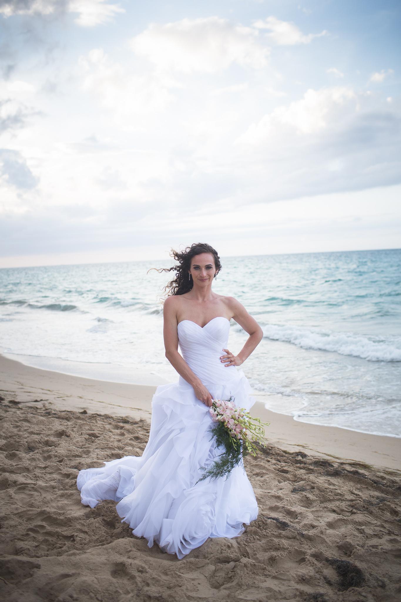 089-best-detroit-michigan-outdoor-destination-wedding-photographer.jpg