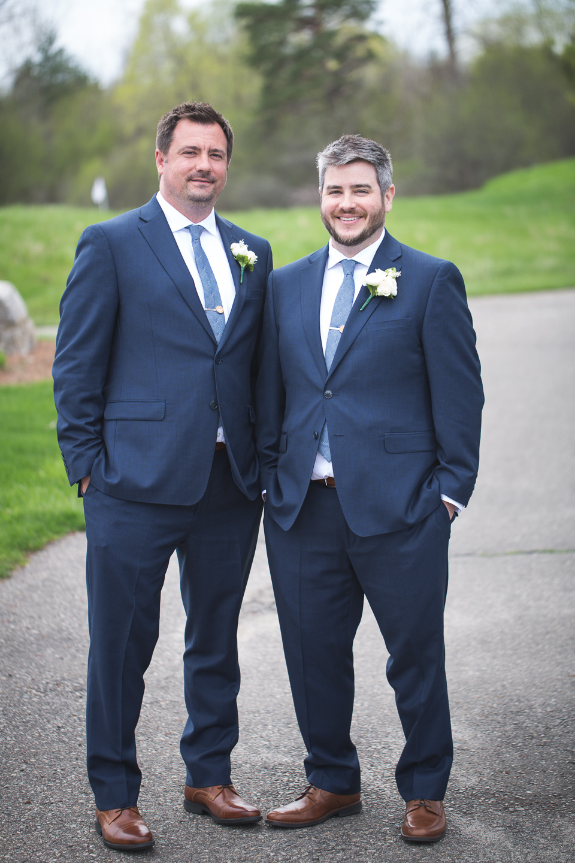025-best-detroit-michigan-outdoor-spring-wedding-photographer.jpg