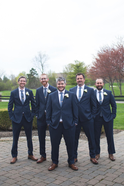 026-best-detroit-michigan-outdoor-spring-wedding-photographer.jpg