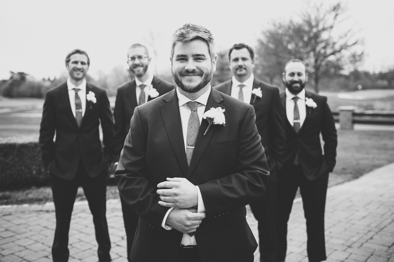 027-best-detroit-michigan-outdoor-spring-wedding-photographer.jpg