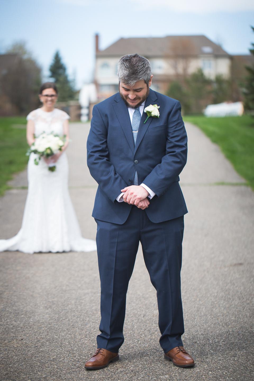 028-best-detroit-michigan-outdoor-spring-wedding-photographer.jpg