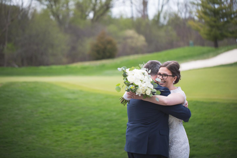 031-best-detroit-michigan-outdoor-spring-wedding-photographer.jpg