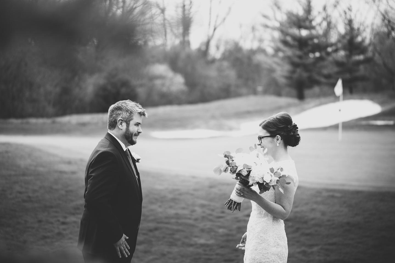 033-best-detroit-michigan-outdoor-spring-wedding-photographer.jpg