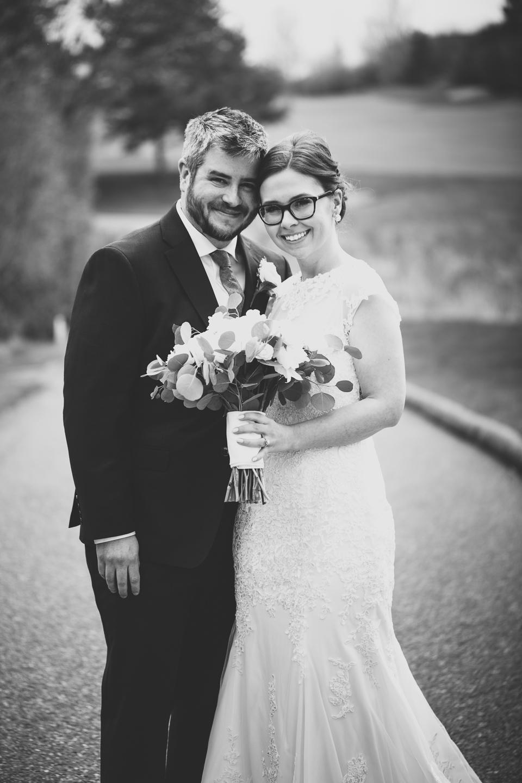 035-best-detroit-michigan-outdoor-spring-wedding-photographer.jpg