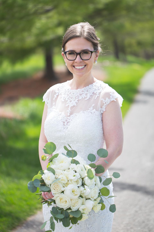 039-best-detroit-michigan-outdoor-spring-wedding-photographer.jpg