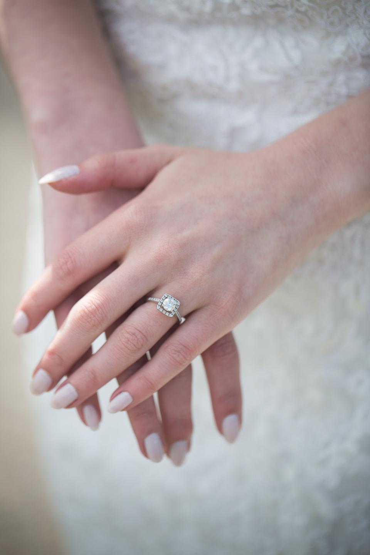 041-best-detroit-michigan-outdoor-spring-wedding-photographer.jpg