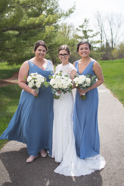 042-best-detroit-michigan-outdoor-spring-wedding-photographer.jpg