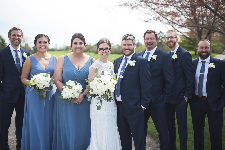 046-best-detroit-michigan-outdoor-spring-wedding-photographer.jpg