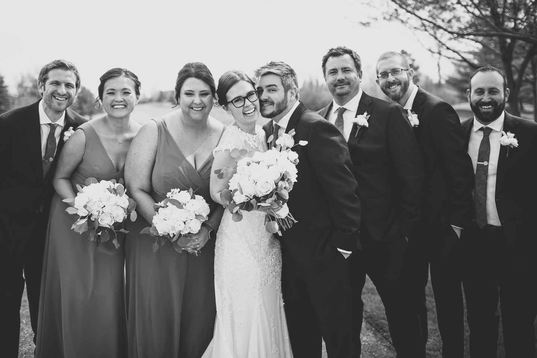 047-best-detroit-michigan-outdoor-spring-wedding-photographer.jpg