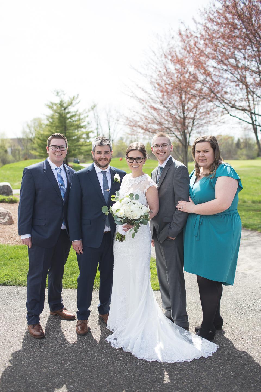 053-best-detroit-michigan-outdoor-spring-wedding-photographer.jpg
