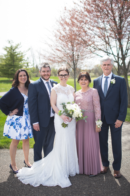 055-best-detroit-michigan-outdoor-spring-wedding-photographer.jpg