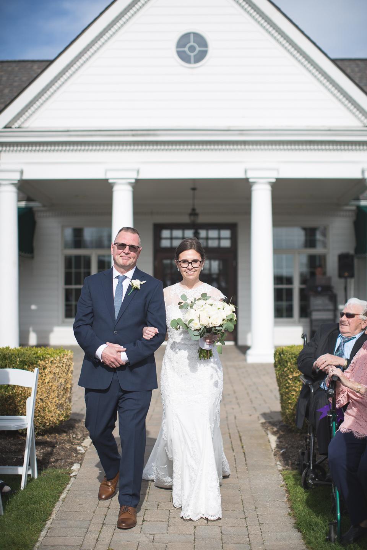 057-best-detroit-michigan-outdoor-spring-wedding-photographer.jpg