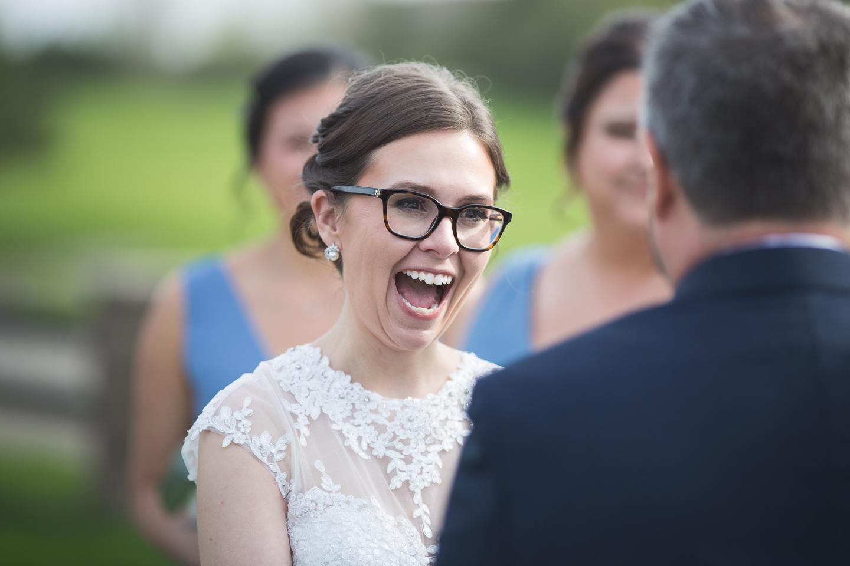 059-best-detroit-michigan-outdoor-spring-wedding-photographer.jpg