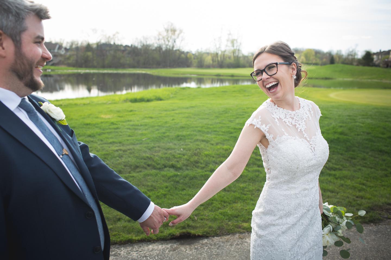 063-best-detroit-michigan-outdoor-spring-wedding-photographer.jpg
