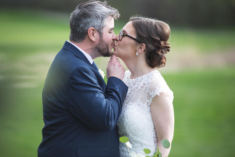 067-best-detroit-michigan-outdoor-spring-wedding-photographer.jpg