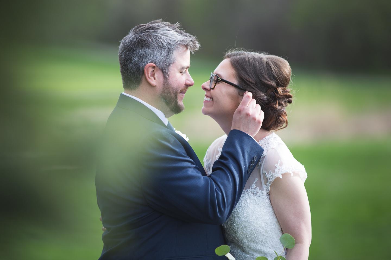 068-best-detroit-michigan-outdoor-spring-wedding-photographer.jpg
