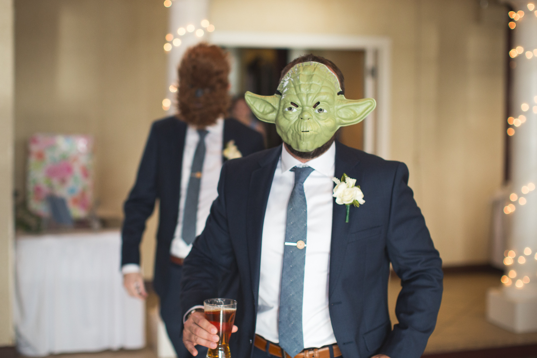 073-best-detroit-michigan-outdoor-spring-wedding-photographer.jpg