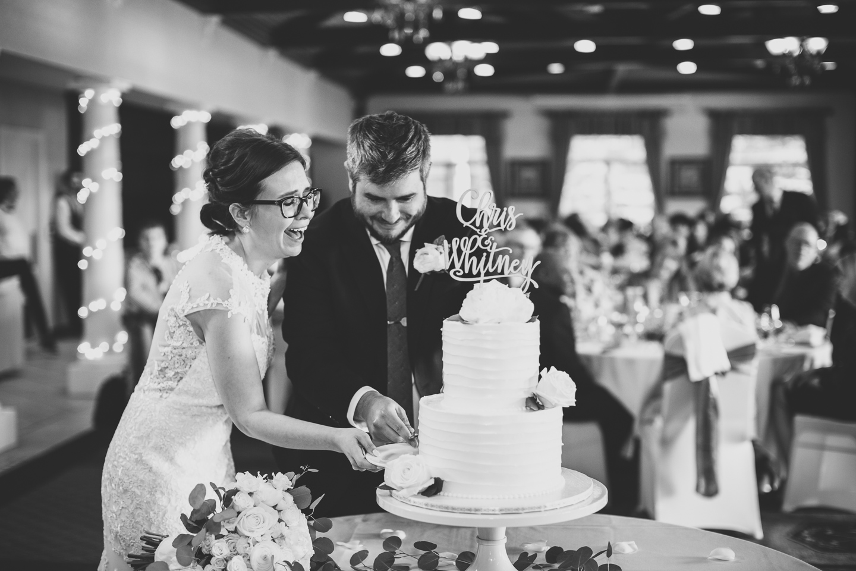 079-best-detroit-michigan-outdoor-spring-wedding-photographer.jpg