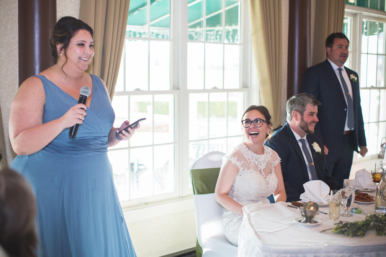 080-best-detroit-michigan-outdoor-spring-wedding-photographer.jpg