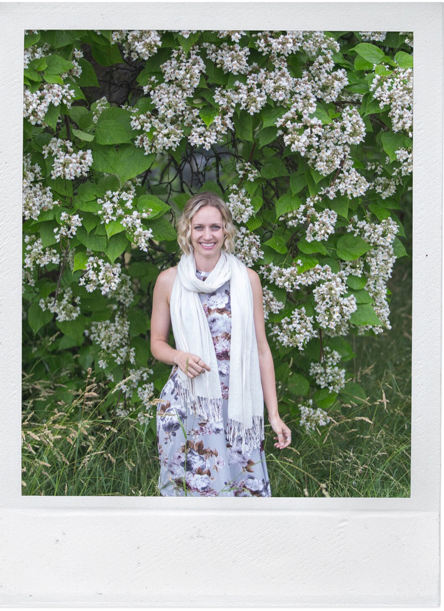 polaroid-best-michigan-outdoor-garden-wedding-photographer.jpg