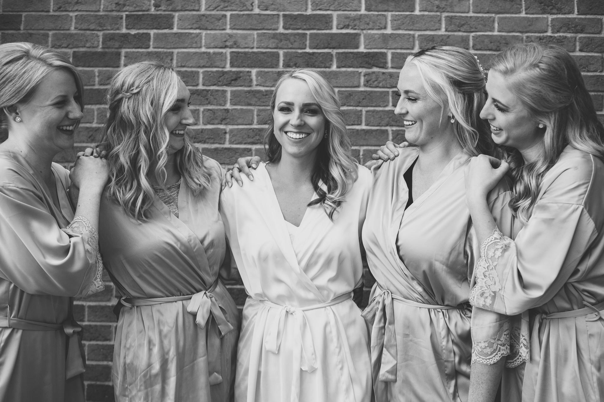 015-best-detroit-michigan-outdoor-wedding-photographer.jpg