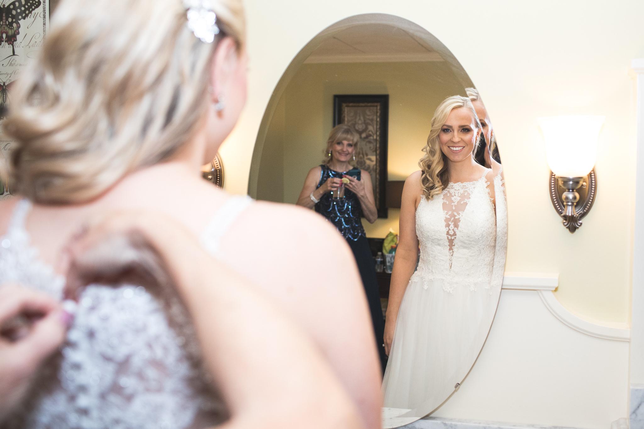 016-best-detroit-michigan-outdoor-wedding-photographer.jpg