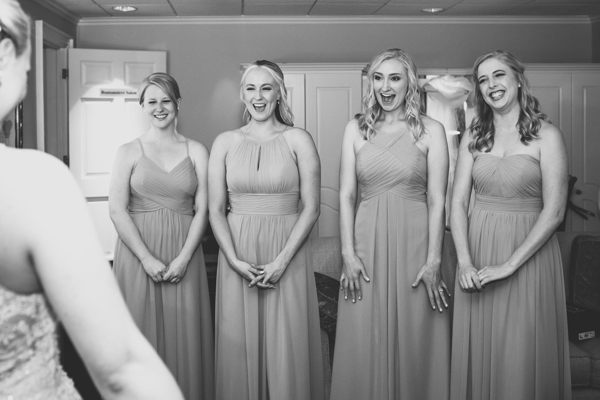 017-best-detroit-michigan-outdoor-wedding-photographer.jpg