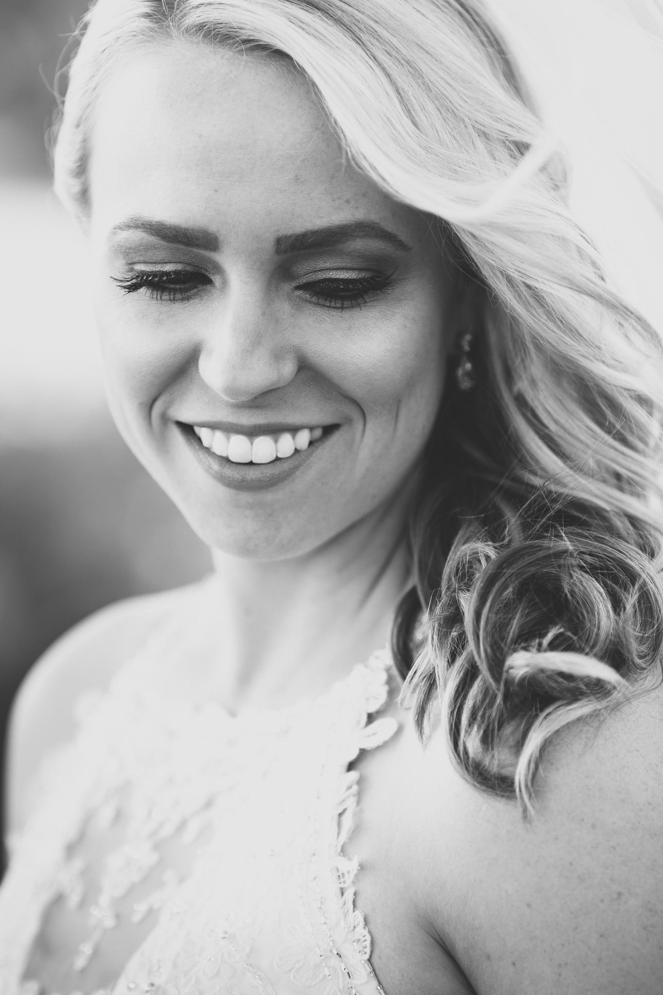 034-best-detroit-michigan-outdoor-wedding-photographer.jpg
