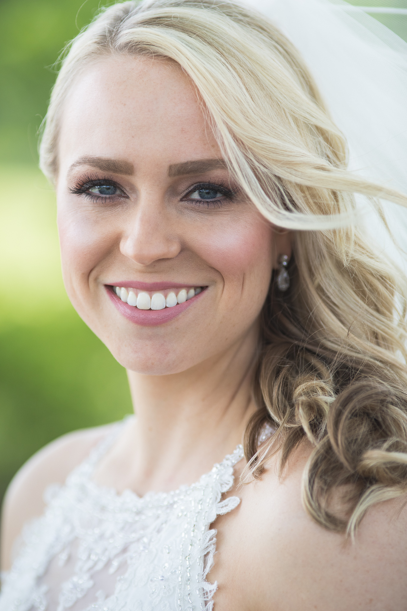 035-best-detroit-michigan-outdoor-wedding-photographer.jpg