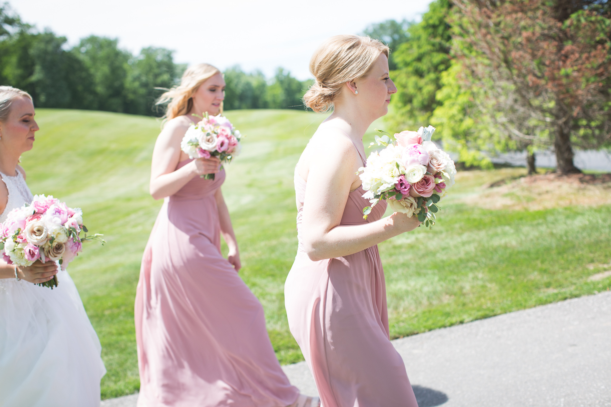 037-best-detroit-michigan-outdoor-wedding-photographer.jpg
