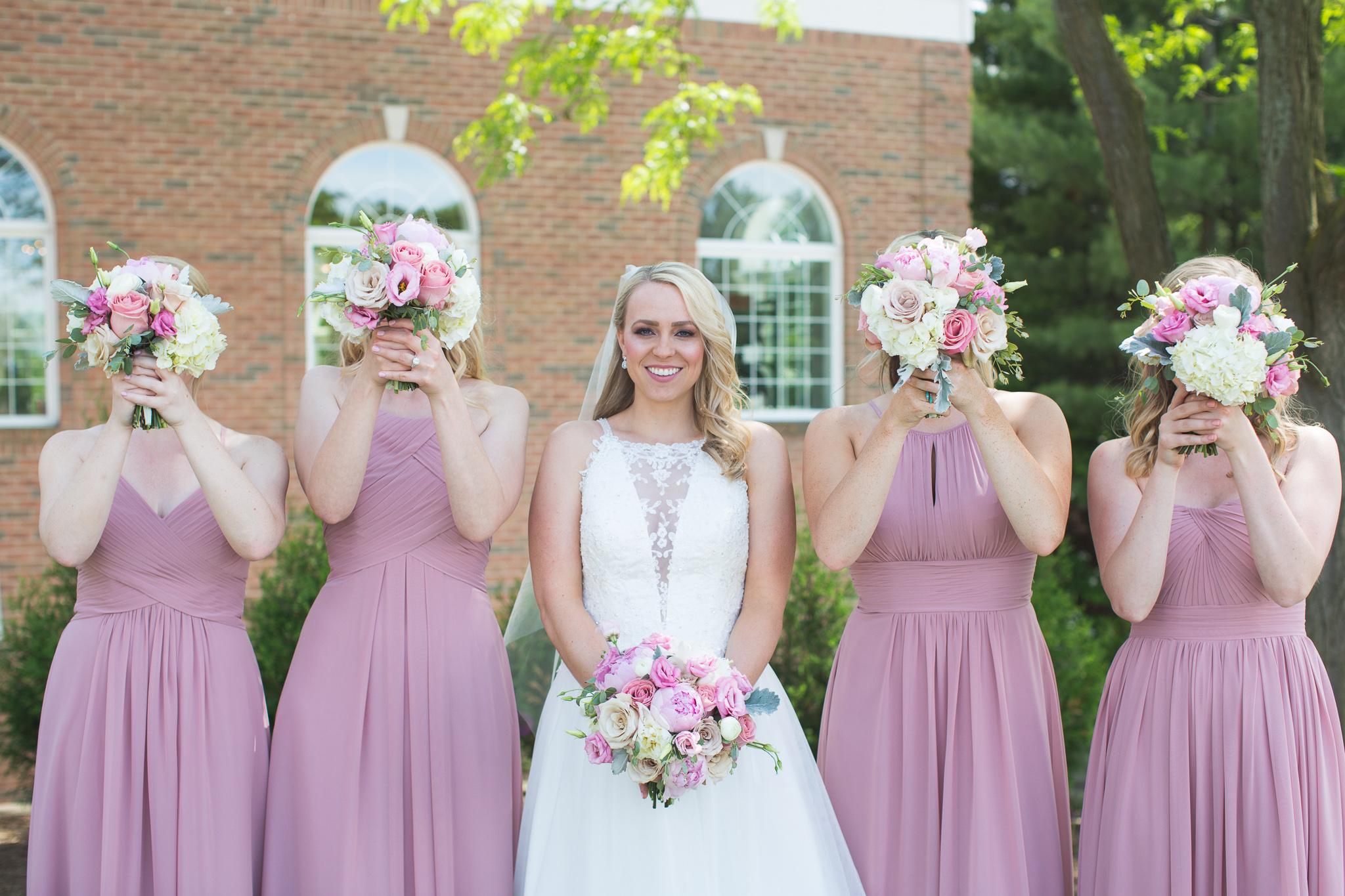 038-best-detroit-michigan-outdoor-wedding-photographer.jpg